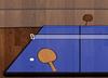 LL Table Tennis 2