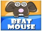 Beat Mouse