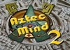 Aztec Mind 2