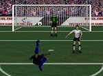 Bicycle Kick Champion
