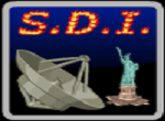 S.D.I.