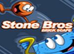Cave Bros: útek tehličiek