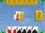 Cheat! - kartová hra
