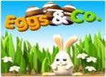 Strieľanie vajec