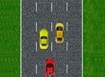 Diaľničné preteky