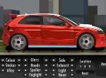 Auto tunning