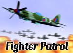 Bojovník Patrol-42