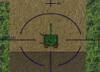 Obrnené komando