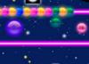 Neonový PinBall