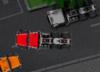Parkovanie ťahača