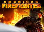 Americký hasič