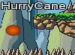 Hurry Cane