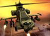 Útok helikoptéry