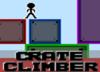 Tvorba rebríku