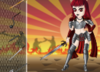 Gladiátorka