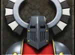 Swordfall: Kráľovstvá