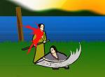 Majster samuraj