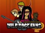 Divoký rockový fanúšikovia