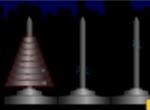 Hannojské veže