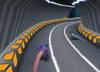 Trysková rýchlosť 3D