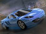 Grid Racer