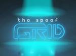 Spoof Grid