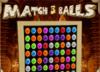 Match 3 Balls