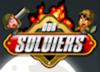 Naši vojaci