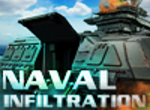 Naval Infiltration