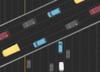 Jazda po diaľnici