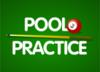 Cvičný pool