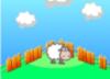 Zachráň ovečky