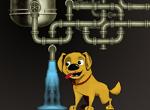 Smädný psíkovia