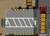 Parkovanie kamiónov