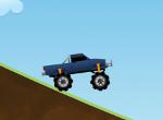 Tippy Truck