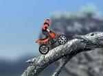 Hardcore Bike