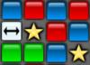 Blocks and Stars