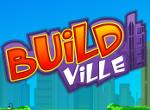 BuildVille