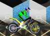 MotorBike Pro - Roseta stone