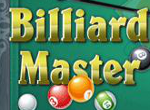Billiard master