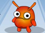 Ohnivý chrobák