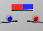 Color Physics
