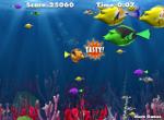 FishMunch