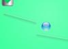 Ramp-ball