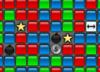 Blocks and Stars 2