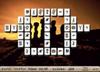 Mysterious Figures Mahjong