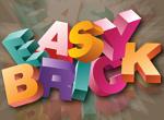 Easy Brick