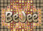 BeJee