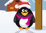 PenguinFall