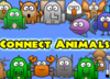 Connect Animals